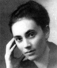 Kamila Stosslova