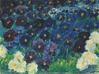 Violas (1908)