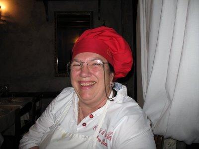 Anna Dente Ferracci