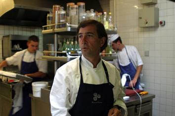 Olivier Rollinger