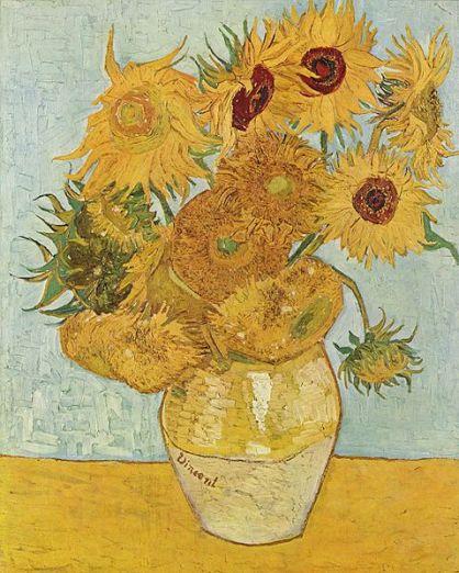 479px-Vincent_Willem_van_Gogh_128
