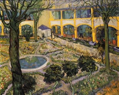 courtyard_hospital