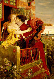 180px-Romeo_and_juliet_brown