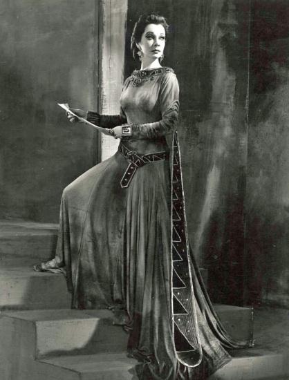 LadyMacbeth1