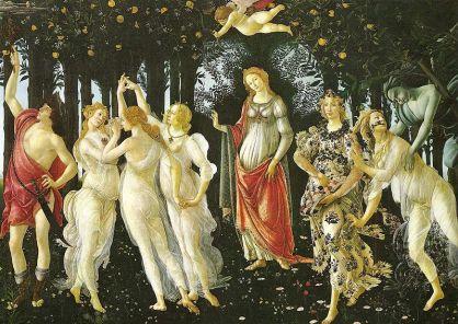 800px-Botticelli-primavera
