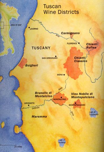 map_wine