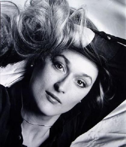Meryl_Streep.0.0.0x0.424x495