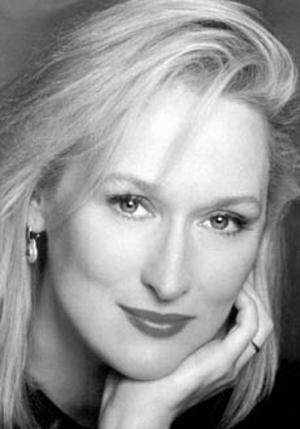 Meryl_Streep - 01 - The_Devil_Wears_Prada