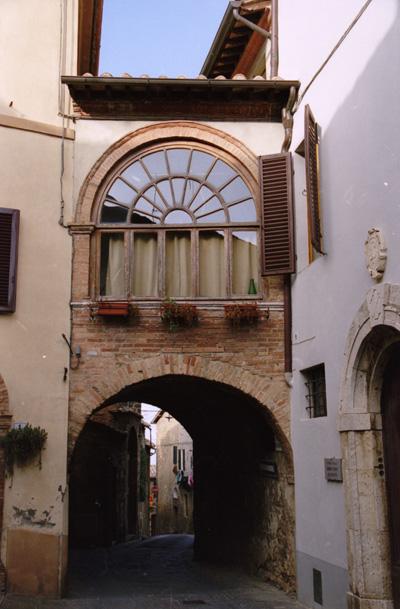 montalcino_passage