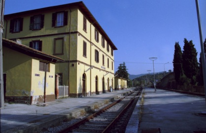 toscana_monte_amiata_railstation1