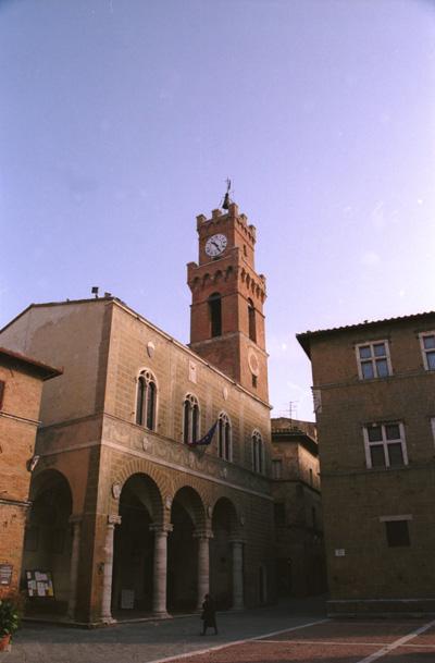toscana_pienza_square
