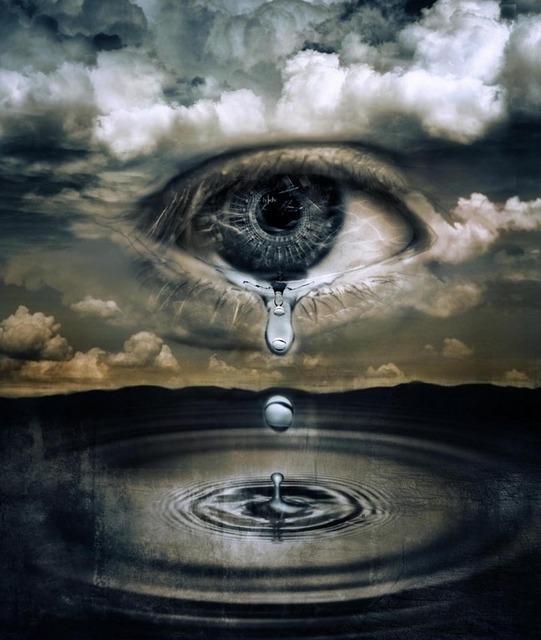 tears4.jpg