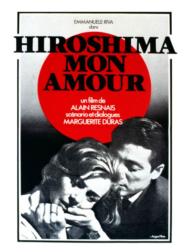 essay hiroshima mon amour Hiroshima mon amour essay provides a clear picture to the readers about the atomic bombing inflicted towards the last phase of world war i.