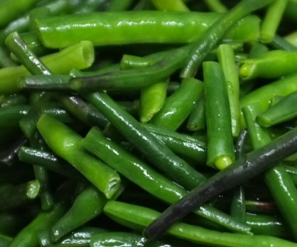 string_beans2