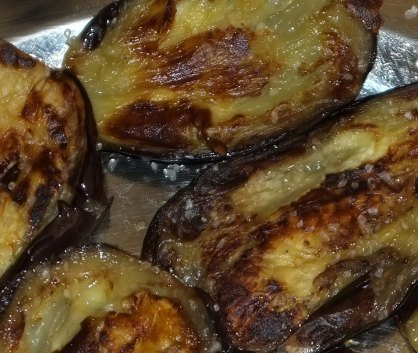 aubergine_grilled_detail