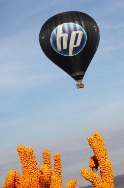 hp_baloon