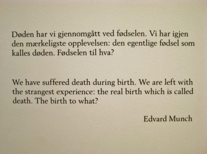 Edvard-Munch-Museum-Life-and-Death-1024x766
