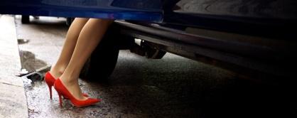 2012-culture-news-drive-friendly-shoes-mm-1_565x225