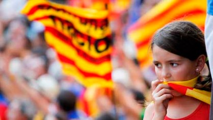 SM-Catalonia11setembre-3-726521