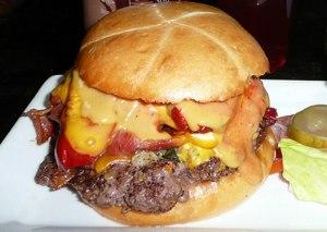 fast-food-01
