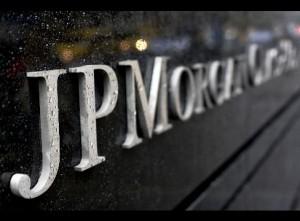 JPMorgan-300x221