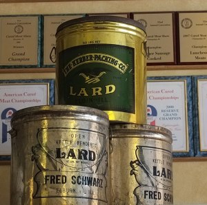 lard_awards