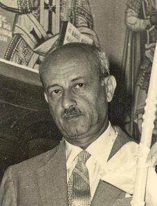 Ο ΝΓΜ το 1959