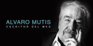 AlvaroMutis
