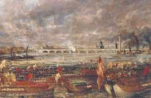 constable_opening1_waterloo_bridge