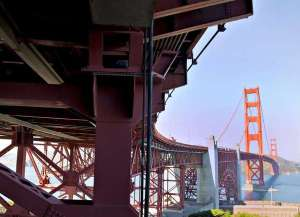la-oe-bateson-golden-gate-bridge-suicides-2013-001