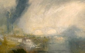 turner_thames1_waterloo