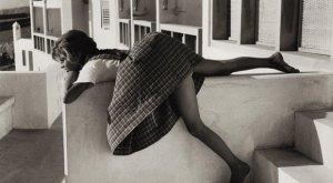 """Απο το αλμπουμ """"Φωτοφρακτης""""του Ανδρεα Εμπειρικου"""