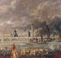 constable_opening_waterloo_bridge_ind