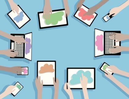 mobile-device-management-evolution