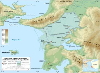 1280px-Miletus_Bay_silting_evolution_map-en.svg