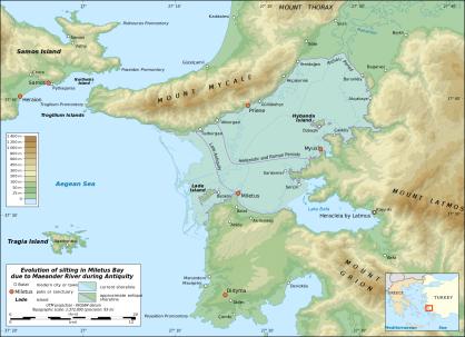1280px-Miletus_Bay_silting_evolution_map-en.svg