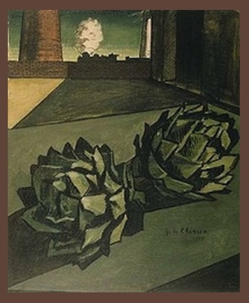de-chirico-melancholy-of-an-afternoon-copy-11