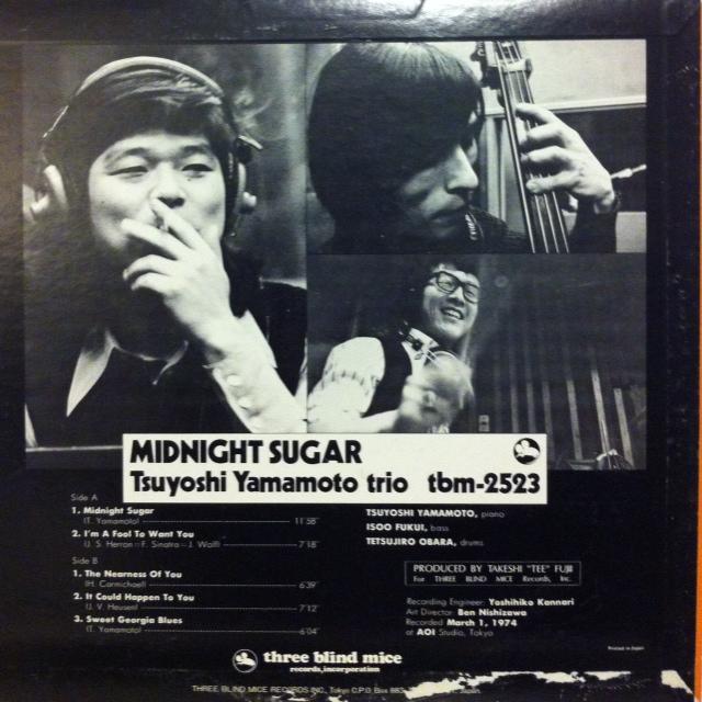 tsuyoshi-yamamoto-trio-_-midnight-sugar