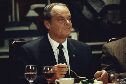 About Schmidt, a film by Alexander Payne