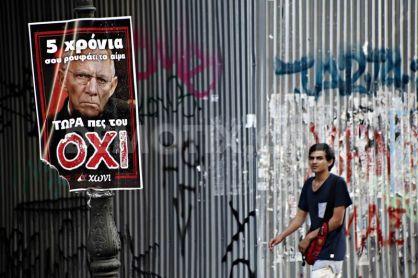 1435911727-the-battle-for-greek-referendum_8010781