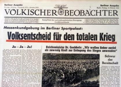 volksentscheid-fuer-den-totalen-krieg
