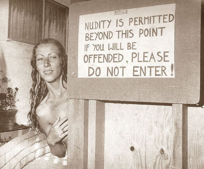 168168161-Nudity_is_permitted_beyond_this_point_if_you_will_be_offended_please_do_not_enter