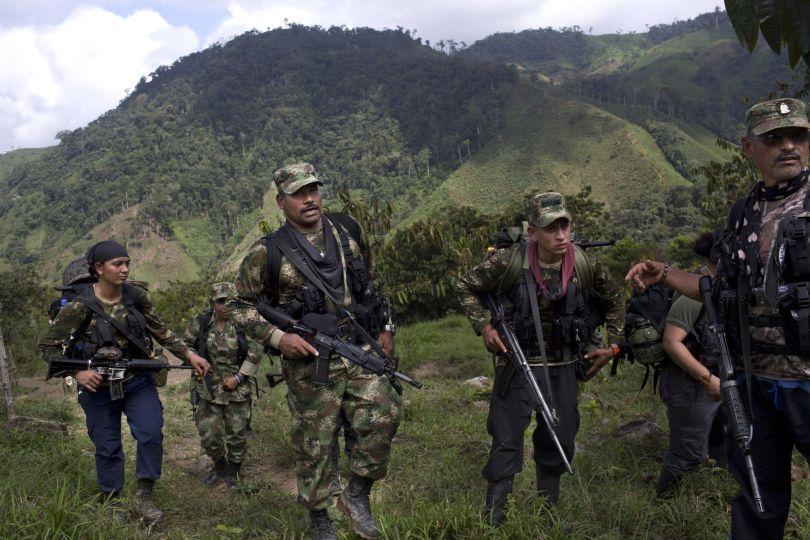 FARC_antioquia.jpg