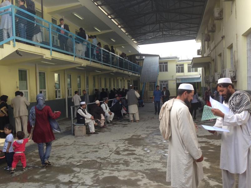 kabul_passport_office