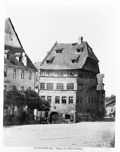 durer_house_1888
