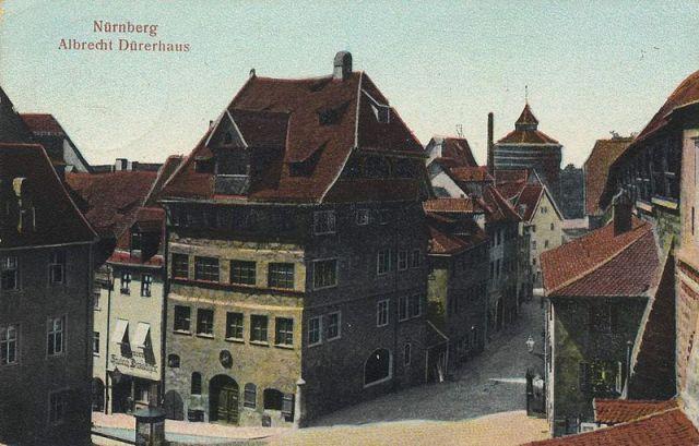durer_house_1909
