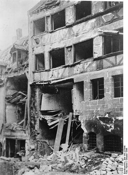 durer_house_1944