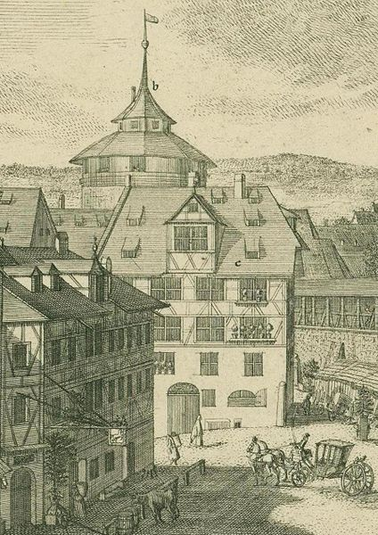 durer_house_engraving_1714