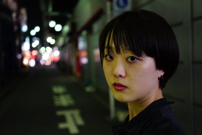 moriyamacolor8