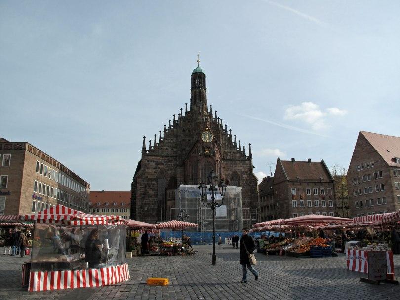 frauenkirche2